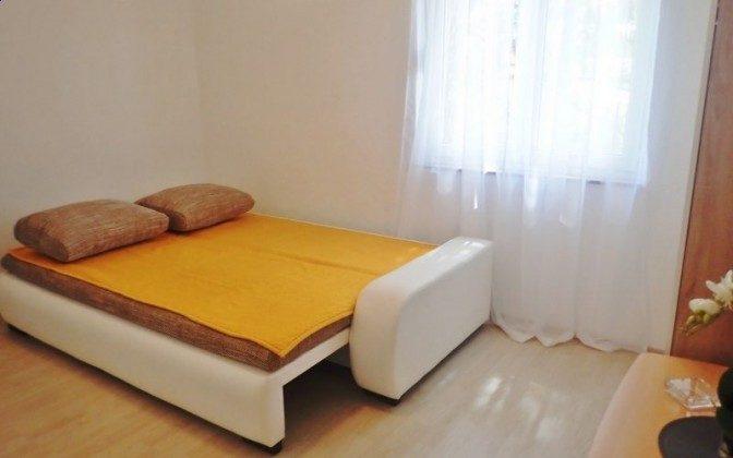 A2 Schlafzimmer 2 - Objekt 173302-16