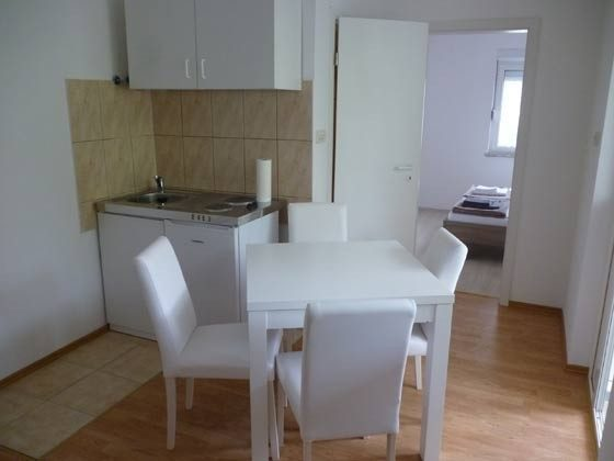 A3 Küche - Objekt 173302-16