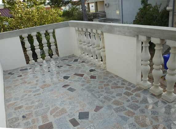 A2 Balkon - Objekt 173302-16