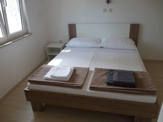 A3 Schlafzimmer - Bild 1 - Objekt 173302-16