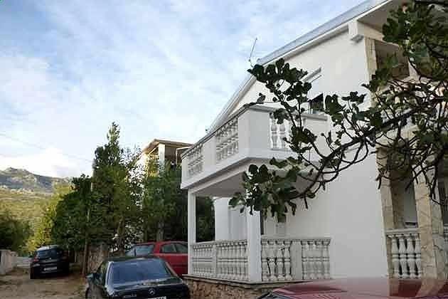 das Apartmenthaus - Bild 1 - Objekt 173302-16