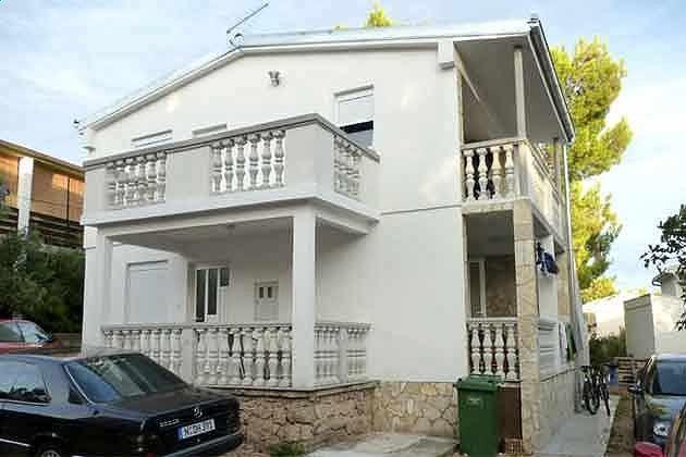 das Apartmenthaus - Bild 2 - Objekt 173302-16