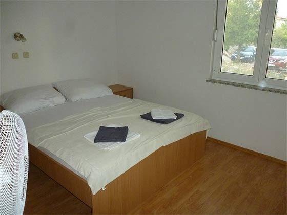 A1 Schlafzimmer - Bild 1 - Objekt 173302-16