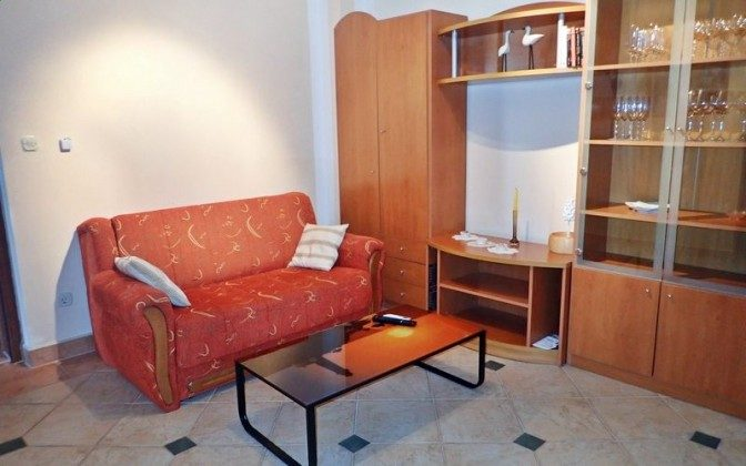 FW1 Wohnzimmer - Objekt 173302-17