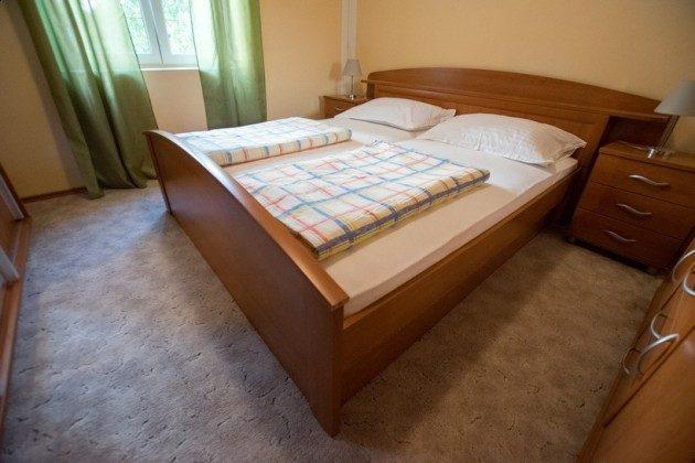 FW1 Schlafzimmer 1  - Objekt 173302-17