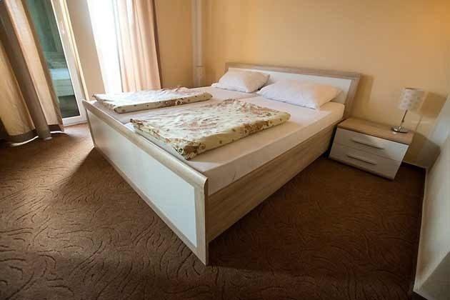 FW1 Schlafzimmer 2  - Objekt 173302-17