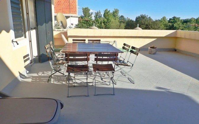 FW2 Terrasse - Bild 1- Objekt 173302-17