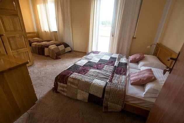 FW2 Schlafzimmer 2 - Objekt 173302-17
