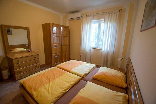 FW2 Schlafzimmer 3 - Objekt 173302-17
