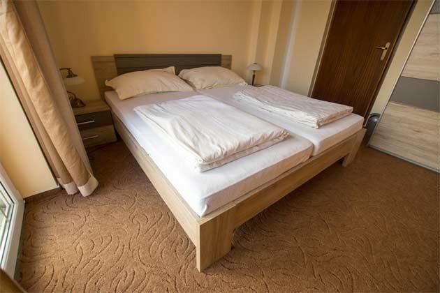 FW1 Schlafzimmer 3  - Objekt 173302-17