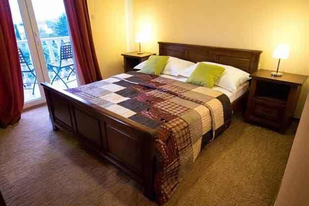 FW3 Schlafzimmer 1 von 4 - Objekt 173302-17