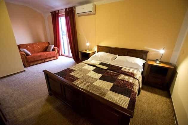 FW3 Schlafzimmer 2 von 4 - Objekt 173302-17