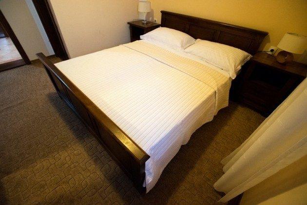 FW3 Schlafzimmer 3 von 4 - Objekt 173302-17