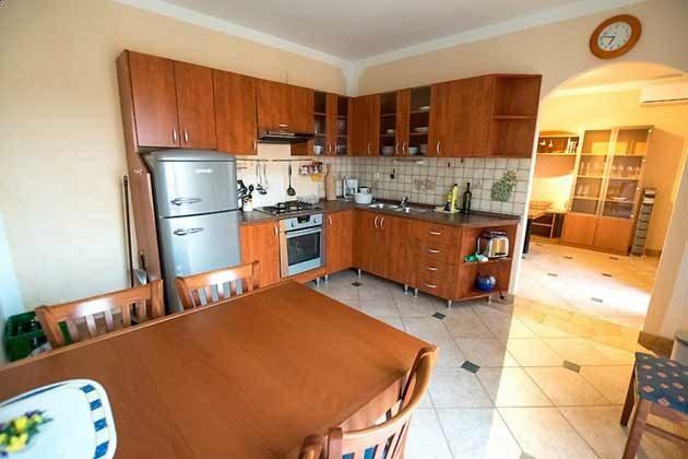FW1 Küche - Objekt 173302-17