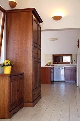 Küchenzeile - Bild 1 - Objekt 173302-18