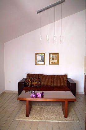 Wohnzimmerbereich - Objekt 173302-18