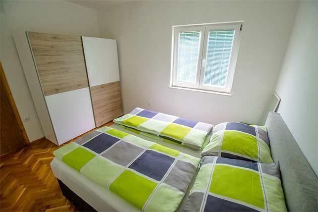 FW1 Schlafzimmer 2 - Objekt 173302-19