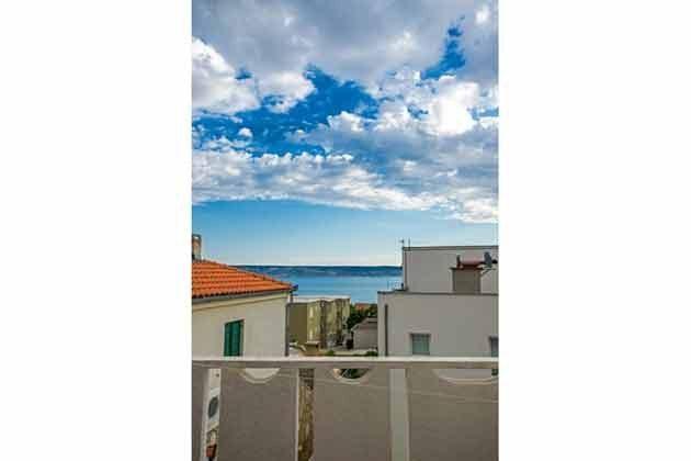 FW2 Blick vom  Balkon - Objekt 173302-19