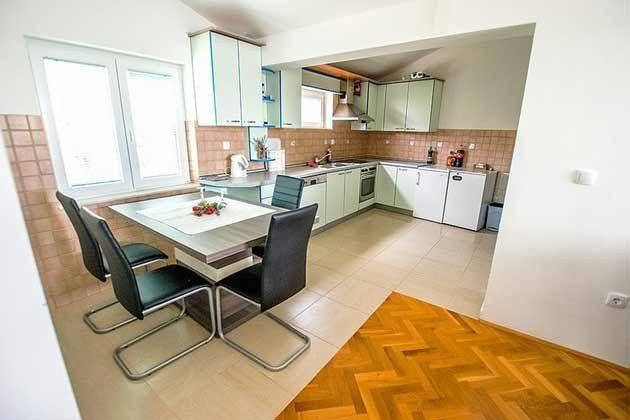 FW2 Küchenbereich - Objekt 173302-19