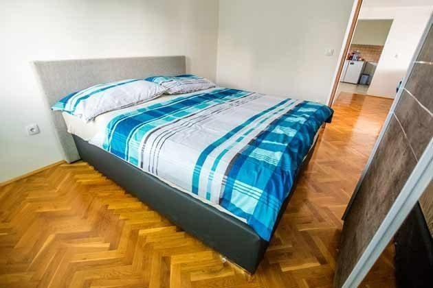 FW2 Schlafzimmer 1 - Objekt 173302-19