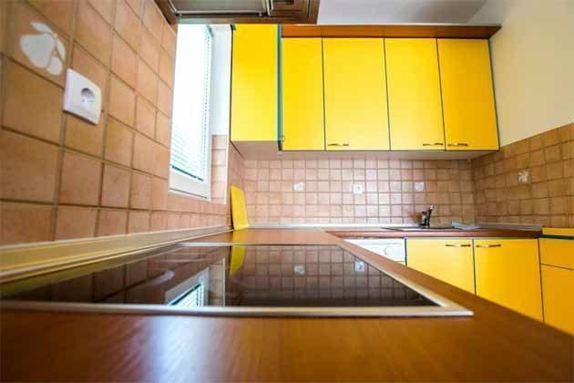 FW1 Küchenzeile - Objekt 173302-19