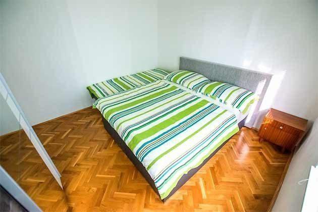 FW1 Schlafzimmer 1 - Objekt 173302-19