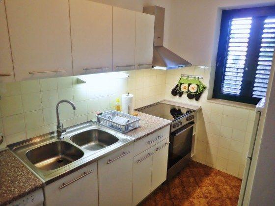 Küche - Bild 2 - Objekt 173302-20