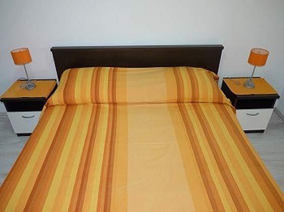Schlafzimmer 1- Objekt 173302-21