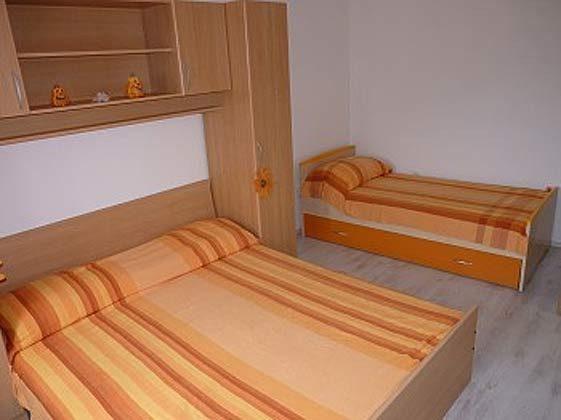 Schlafzimmer 2- Objekt 173302-21