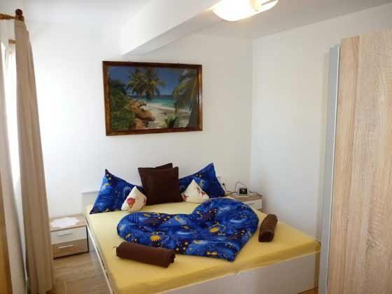 A1 Schlafzimmer - Objekt 173302-23