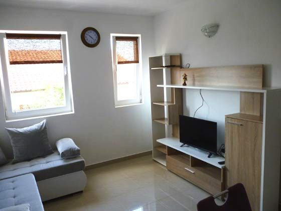 A2 Wohnküche - Bild 2 - Objekt 173302-23
