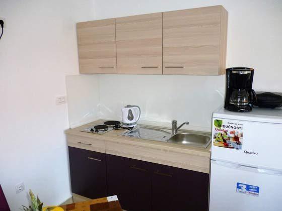 A2 Küchenzeile - Bild 5 - Objekt 173302-23