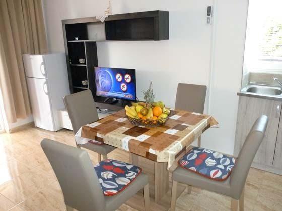 A1 Wohnküche - Bild 4 - Objekt 173302-23