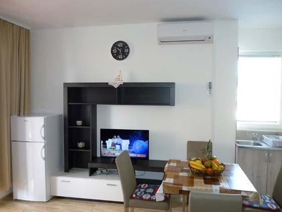 A1 Wohnküche - Bild 5 - Objekt 173302-23