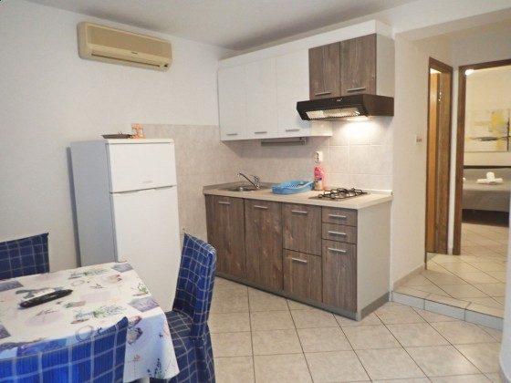 A1 Wohnküche - Bild 3 - Objekt 173302-24
