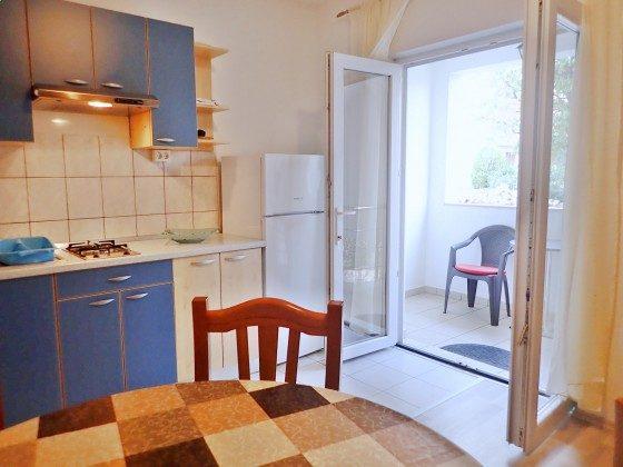 A2 Wohnküche - Bild 1 - Objekt 173302-24
