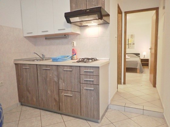 A1 Wohnküche - Bild 5 - Objekt 173302-24