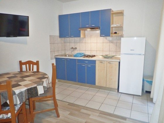 A2 Wohnküche - Bild 2 - Objekt 173302-24