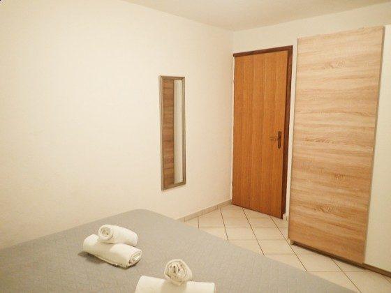 A1 Schlafzimmer  - Bild 1 - Objekt 173302-24