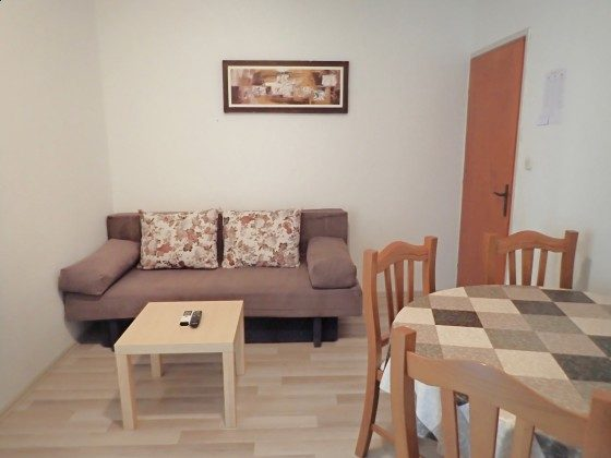 A2 Wohnküche - Bild 4 - Objekt 173302-24