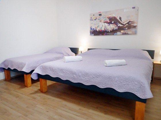 A2 Schlafzimmmer - Bild 1 - Objekt 173302-24