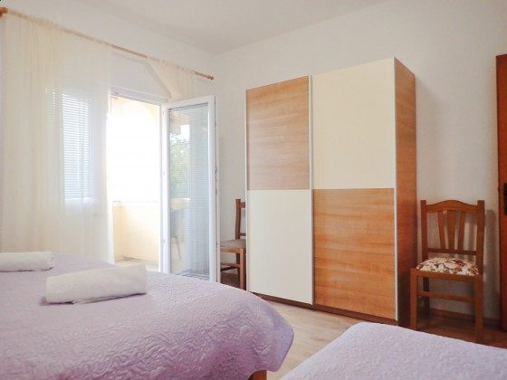 A2 Schlafzimmmer - Bild 2 - Objekt 173302-24