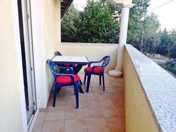 A1 Terrasse - Bild 2 - Objekt 173302-24