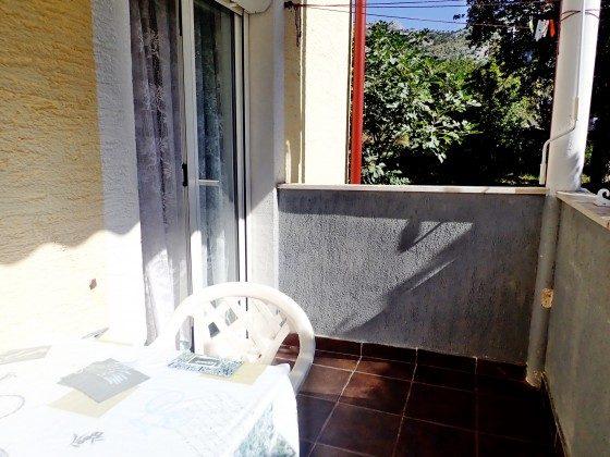 A2 Balkon - Objekt 173302-25