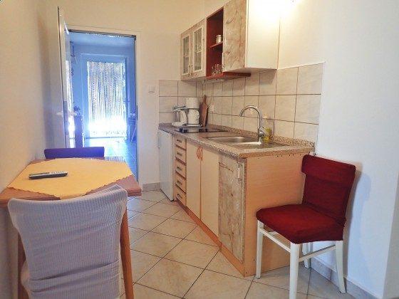 A2 Küche - Objekt 173302-25