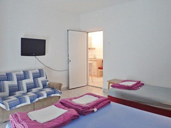 A2 Schlafzimmer - Objekt 173302-25