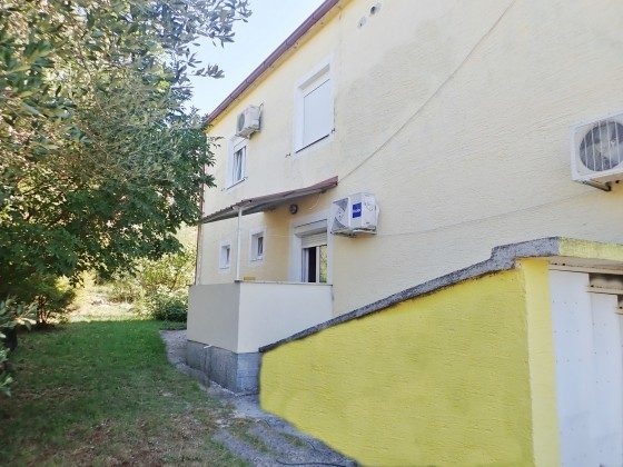 A3 Balkonterrasse - Objekt 173302-25