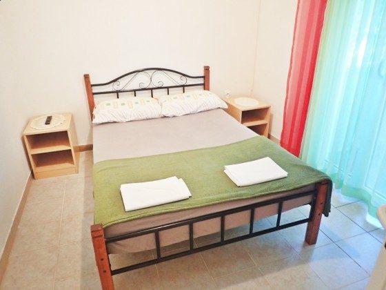 A3 Schlafzimmer - Bild 1 - Objekt 173302-25