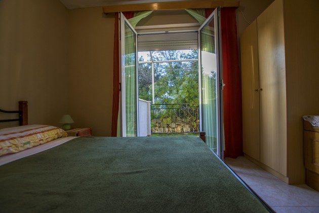 A3 Schlafzimmer - Bild 2 - Objekt 173302-25