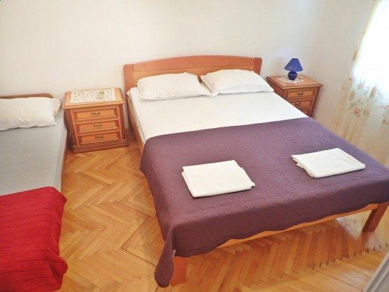A4 Schlafzimmer - Objekt 173302-25